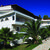 Arco Hotel , Aghia Paraskevi, Skiathos, Greek Islands - Image 3