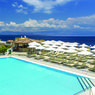 Louis Regency Beach Hotel in Aghios Ioannis, Corfu, Greek Islands