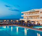 Neptuno Mare Blue Hotel, Main
