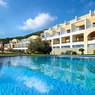 Filion Suites Resort and Spa in Bali, Crete, Greek Islands