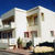 Apollon Hotel , Platanias, Chania, Greek Islands - Image 3