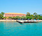 Dassia Beach Hotel_Main