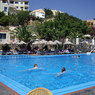 Elounda Residence in Elounda, Crete, Greek Islands
