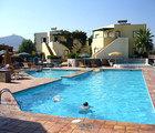 Kaissa Hotel_Main