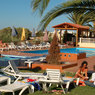 Cretan Garden Hotel in Hersonissos, Crete, Greek Islands