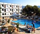 Heronissos Hotel_Main