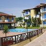 Mareva Apartments in Hersonissos, Crete, Greek Islands