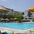 Semiramis Village Hotel , Hersonissos, Crete, Greek Islands - Image 1