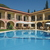 Anna Liza Hotel Apartments , Ipsos, Corfu, Greek Islands - Image 1
