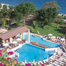 Amathus Beach Hotel Rhodes in Ixia, Rhodes, Greek Islands