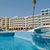 Atrium Platinum Hotel , Ixia, Rhodes, Greek Islands - Image 1