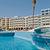 Atrium Platinum Hotel , Ixia, Rhodes, Greek Islands - Image 1