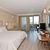 Atrium Platinum Hotel , Ixia, Rhodes, Greek Islands - Image 2