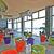 Atrium Platinum Hotel , Ixia, Rhodes, Greek Islands - Image 3
