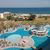 Atrium Platinum Hotel , Ixia, Rhodes, Greek Islands - Image 4