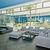 Atrium Platinum Hotel , Ixia, Rhodes, Greek Islands - Image 5