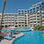 Atrium Platinum Hotel , Ixia, Rhodes, Greek Islands - Image 6