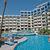 Atrium Platinum Hotel , Ixia, Rhodes, Greek Islands - Image 6