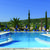 Efrosini Village , Katelios, Kefalonia, Greek Islands - Image 1
