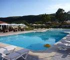 Pacifae Golden Village Hotel, Main