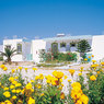 Eftichia Apartments in Kefalos, Kos, Greek Islands