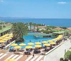 Mitsis Hotels Rodos Maris