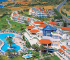 Rodos Princess Hotel