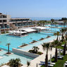 Avra Imperial Beach Resort and Spa in Kolymbari, Crete West - Chania, Greece