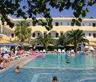 Euroxenia Marathon Hotel _Main