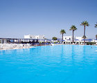 Aeolos Beach Hotel, Main