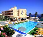 Nirides Beach Apartments