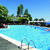 Skiathos Palace Hotel , Koukounaries, Skiathos, Greek Islands - Image 1