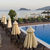 Galaxy Hotel , Laganas, Zante, Greek Islands - Image 1