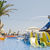 Galaxy Hotel , Laganas, Zante, Greek Islands - Image 3