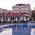 Galaxy Hotel , Laganas, Zante, Greek Islands - Image 5