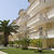 Galaxy Hotel , Laganas, Zante, Greek Islands - Image 6