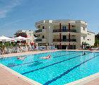 Karras Hotel_Main