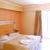 Zante Plaza Hotel , Laganas, Zante, Greek Islands - Image 2