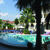 Zante Plaza Hotel , Laganas, Zante, Greek Islands - Image 3