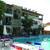 Zante Plaza Hotel , Laganas, Zante, Greek Islands - Image 6