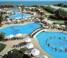 Hotel Louis Creta Princess Club