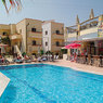 Bella Elena Apartments in Malia, Crete East - Heraklion, Greece
