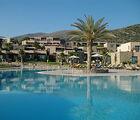 Ikaros Beach Luxury Resort, Main