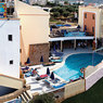 Irida Apartments in Malia, Crete, Greek Islands
