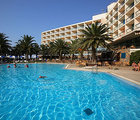 Sirens Beach Hotel Village_Main