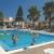Triton Hotel , Malia, Crete, Greece - Image 1