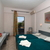 Triton Hotel , Malia, Crete, Greece - Image 2