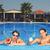 Triton Hotel , Malia, Crete, Greece - Image 3