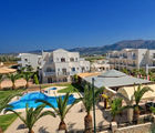 Yiannis Manos Apartments_Overview