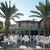 Gregory's Hotel , Nidri, Lefkas, Greek Islands - Image 2